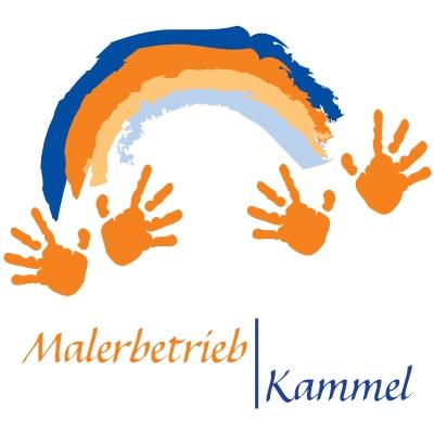 malerbetrieb-berlin-brandenburg-kammel-1